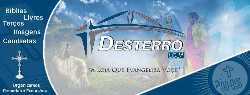 https://www.facebook.com/desterroloja/